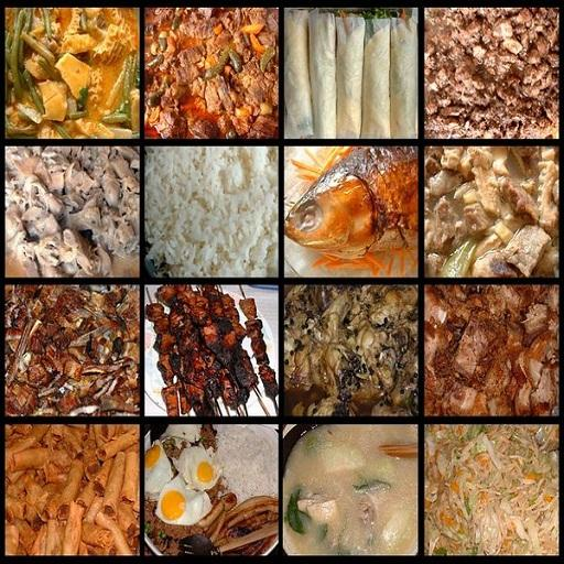 Pinoy foods recipe book apk 19 download only apk file for android easy pinoy recipe app forumfinder Gallery