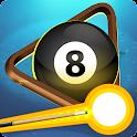 Pool Live Pro icon