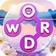Happy Word - A crossword puzzle Android apk