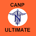 CANP Flashcards Ultimate icon
