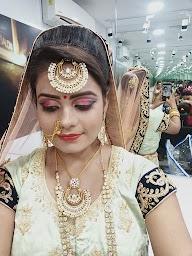 Ambika Beauty Parlour photo 4