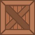 Sokoban Original & Extra icon