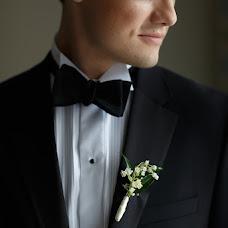 Wedding photographer Olesya Ponomarenko (Olesya). Photo of 02.03.2015