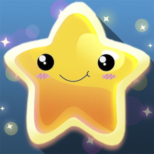 Tappy Star 解謎 App LOGO-APP開箱王