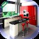 Kitchen design décoration ideas 2019 for PC-Windows 7,8,10 and Mac