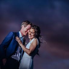 Wedding photographer Maurizio Rellini (rellini). Photo of 29.08.2018