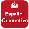 Spainish Grammar and Test  Pro icon