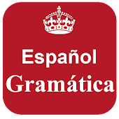 Spainish Grammar and Test  Pro