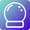 Telvé - Horoscope, Tarot, Astrology, Palmistry icon