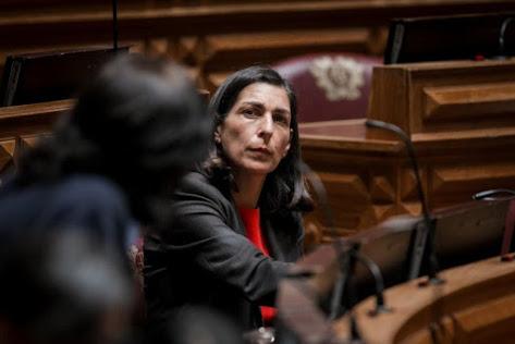PSD questiona Governo sobre reabertura da maternidade de Lamego
