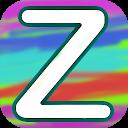 Zobello - Online Fashion Store For Man APK