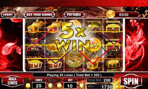 planet 7 casino hack