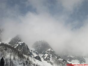 Photo: IMG_2289 mii quanto respirano i monti