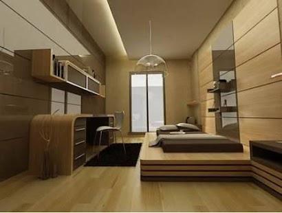 Ide dekorasi interior gambar mini screenshot