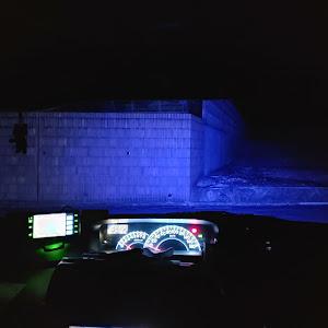 bB QNC21 H19年式  ZXバージョン ののカスタム事例画像 くださんの2018年10月31日23:27の投稿