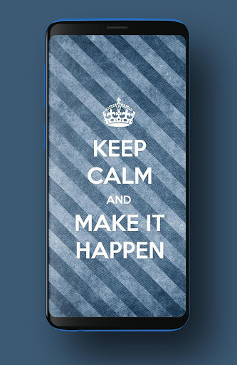 Download Keep Calm Wallpapers Hd Free For Android Keep Calm