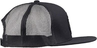 Salsa Pepper Globe Wool Trucker Hat alternate image 2