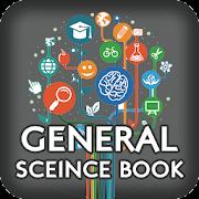 General Science : World Encyclopedia
