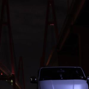 ハイエース TRH200Vのカスタム事例画像 ふかさんの2020年11月28日09:08の投稿