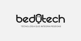 Bedu.Tech
