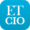ETCIO by The Economic Times icon