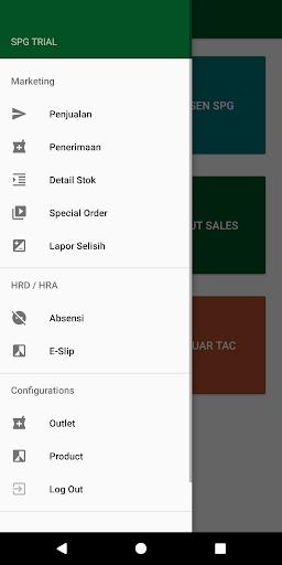 Nutrimax STO Lite 0.4.0 screenshots 2