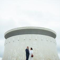 Wedding photographer Romas Ardinauskas (Ardroko). Photo of 15.10.2017