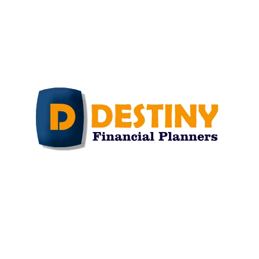 Destiny Financial Planners - Client (app)