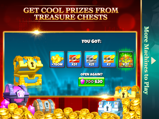 Double Win Vegas - FREE Slots and Casino android2mod screenshots 12