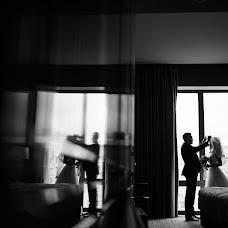 Wedding photographer Sergey Lomanov (svfotograf). Photo of 17.02.2018