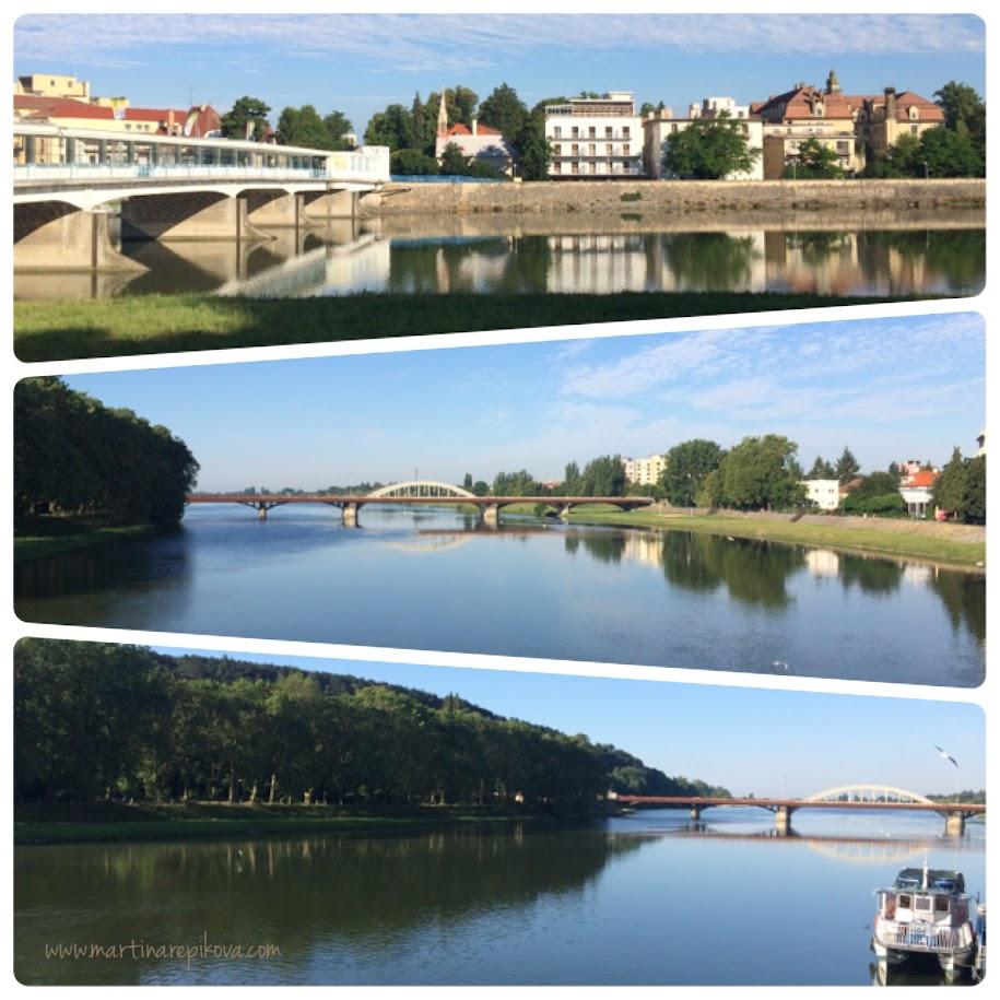 Piešťany, Slovakia