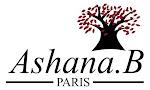 Ashana B Paris