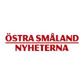 eÖstraSmåland/Nyheterna