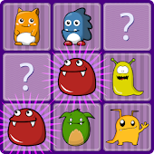 Memory Game: Match Pairs Android APK Download Free By AcaroLabs SAS