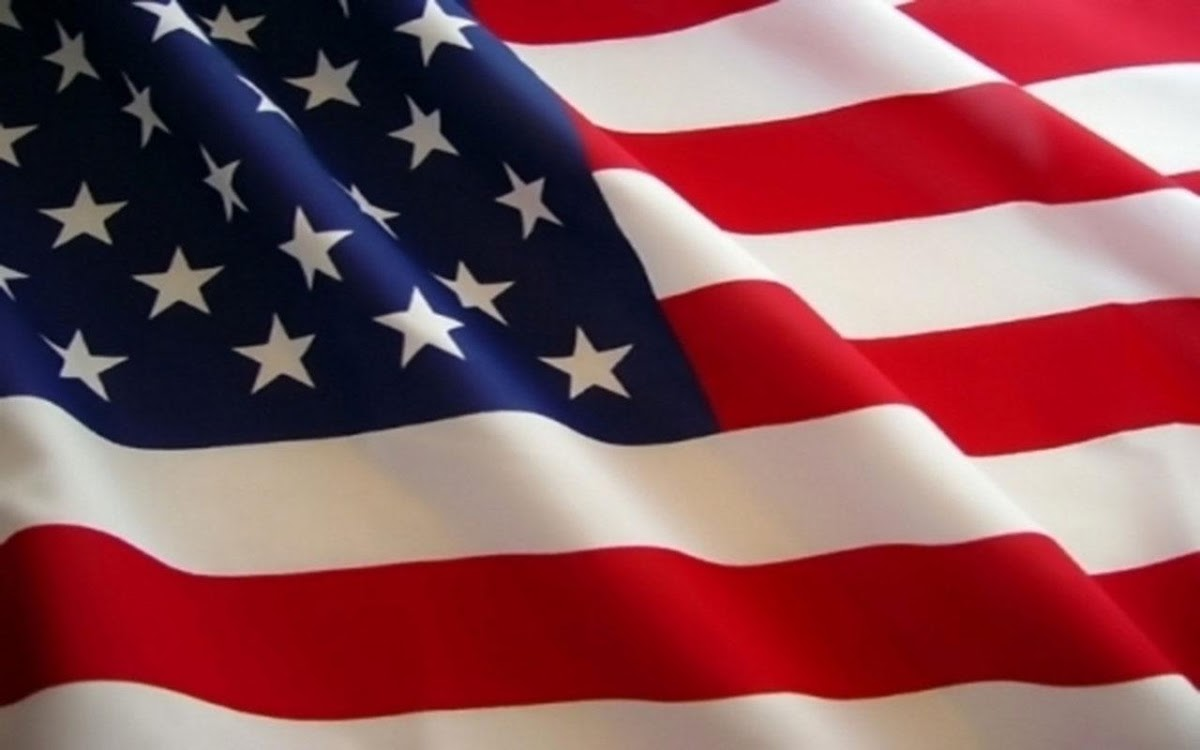 American Flag Wallpaper Android Apps Appagg