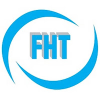 Punch Powertrain Solar Team <br><br>Suppliers FHT perslucht