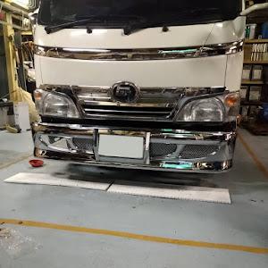 ダイナトラックのカスタム事例画像 なおっちさんの2020年12月05日12:26の投稿