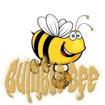 BUMBLE BEE - FREE EDITION