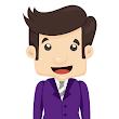 ManacareApp icon