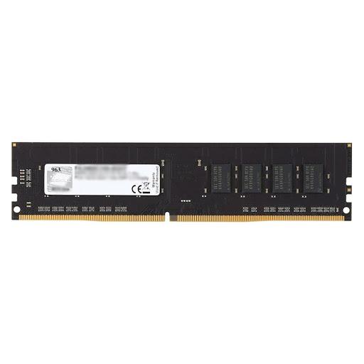 Bộ nhớ DDR4 G.Skill 8GB (2400) F4-2400C17S-8GNX