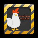 Baahubali Chicken APK