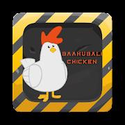Game Baahubali Chicken APK for Windows Phone