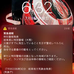 プレオ RS-Limitedのカスタム事例画像 まっちゃんさんの2020年07月08日07:45の投稿