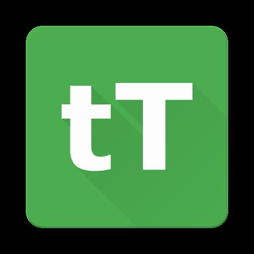 tTorrent - ad free 1.6.5