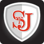 St. James R-I School District