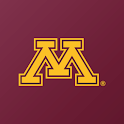 Minnesota Gophers Official App icon