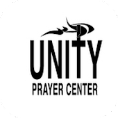 Unity Prayer Center