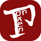 Proxer - Anime and Manga! icon