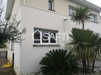 maison à Le Soler (66)