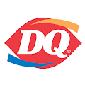 DQ Events